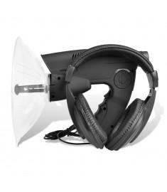 Ενισχυτής ήχου Συσκευή ακούσματος & παρατήρησης   50414