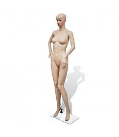 Κούκλα Βιτρίνας Γυναικεία Β   30023