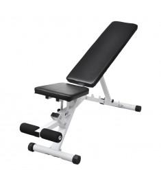 Πάγκος Ασκήσεων/Γυμναστικής  90484