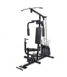 Πολυόργανο Γυμναστικής   90485