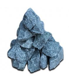 Πέτρες για Σάουνα 15 κ.   50244