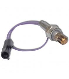 Αισθητήρας Λάμδα Ανταλλακτικό για Buick / Cadillac κλπ.  150066