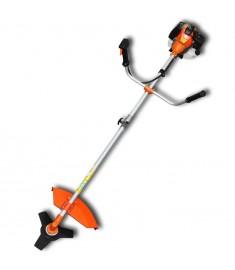 Θαμνοκοπτικό/Χορτοκοπτικό Πορτοκαλί 51,7 cc 2,2 kW   141003