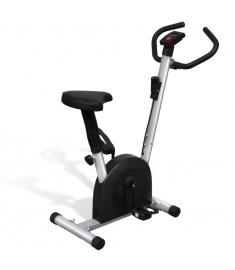 Ποδήλατο Γυμναστικής με Σέλα   90639
