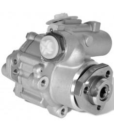 Αντλία Υδραυλικού Τιμονιού για VW   150227