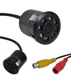 Κάμερα Οπισθοπορείας με Νυχτερινή Όραση  150277