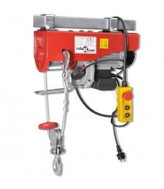 Παλάγκο Συρματόσχοινου Ηλεκτρικό 1300 W 500/999 κ.  141280