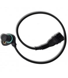 Αισθητήρας Εκκεντροφόρου για BMW    150318
