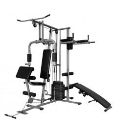 Πολυόργανο γυμναστικής  90665