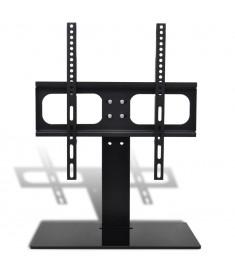 """Βάση Τηλεόρασης Επιτραπέζια 400 x 400 χιλ. 23"""" - 55""""  50319"""