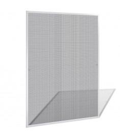 Σήτα Παραθύρου Λευκή 120 x 140 εκ.  141557