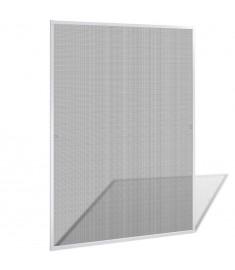 Σήτα Παραθύρου Λευκή 130 x 150 εκ.   141558