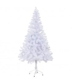 Χριστουγεννιάτικο Δέντρο Τεχνητό 380 Κλαδιά 150 εκ. με Βάση  242420