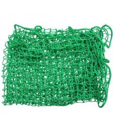 Δίχτυ για Τρέιλερ 1,5 x 2,2 μ. από Πολυπροπυλένιο  142128