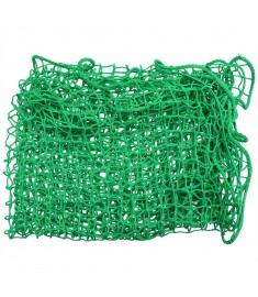 Δίχτυ για Τρέιλερ 2,5 x 4 μ. από Πολυπροπυλένιο   142131