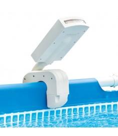 Intex Σιντριβάνι Πισίνας LED 28089 από Πολυπροπυλένιο   91057