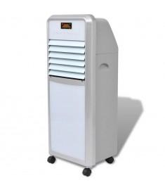 Air Cooler 120 W 15 λίτρα 648 μ³/ώρα  50485