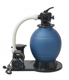 Αντλία/Φίλτρο Άμμου 1000 W 16800 λίτρα/ώρα XL  91170