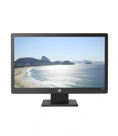 Sharp Ultral Smart TV 58D