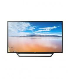 Ultra HD 2160p 120Hz Smart